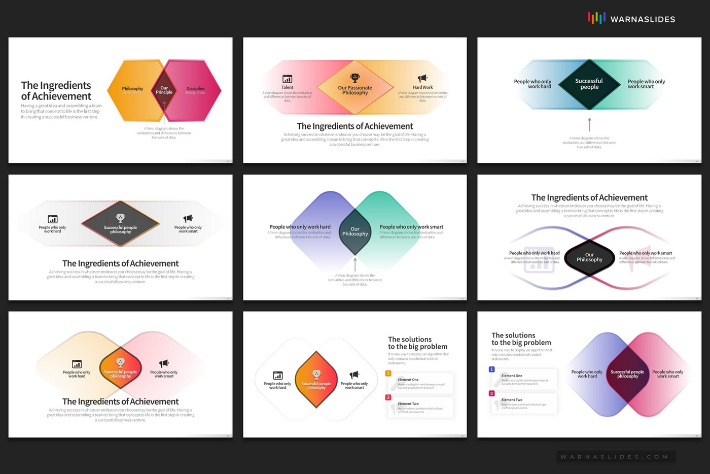 Venn-Diagram-PowerPoint-Template-for-Business-Pitch-Deck-Professional-Creative-PowerPoint-Icons-009