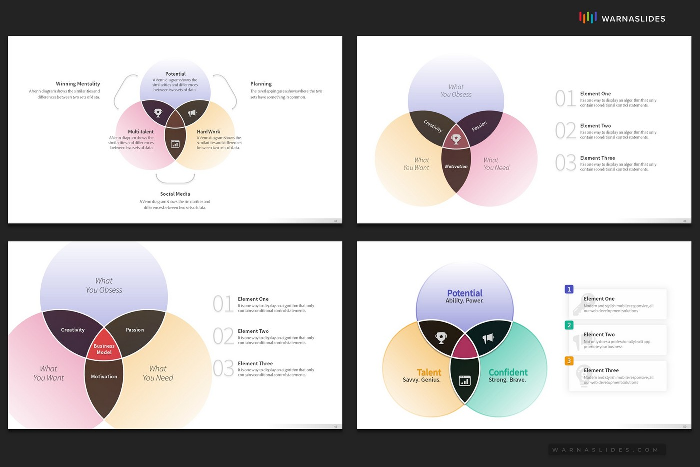 Venn-Diagram-PowerPoint-Template-for-Business-Pitch-Deck-Professional-Creative-PowerPoint-Icons-011