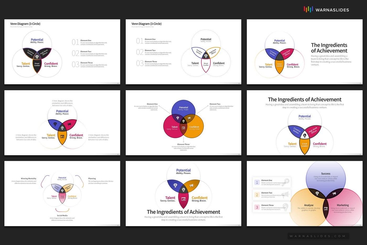 Venn-Diagram-PowerPoint-Template-for-Business-Pitch-Deck-Professional-Creative-PowerPoint-Icons-013