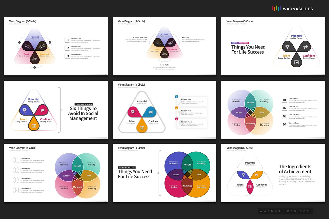 Venn-Diagram-PowerPoint-Template-for-Business-Pitch-Deck-Professional-Creative-PowerPoint-Icons-017