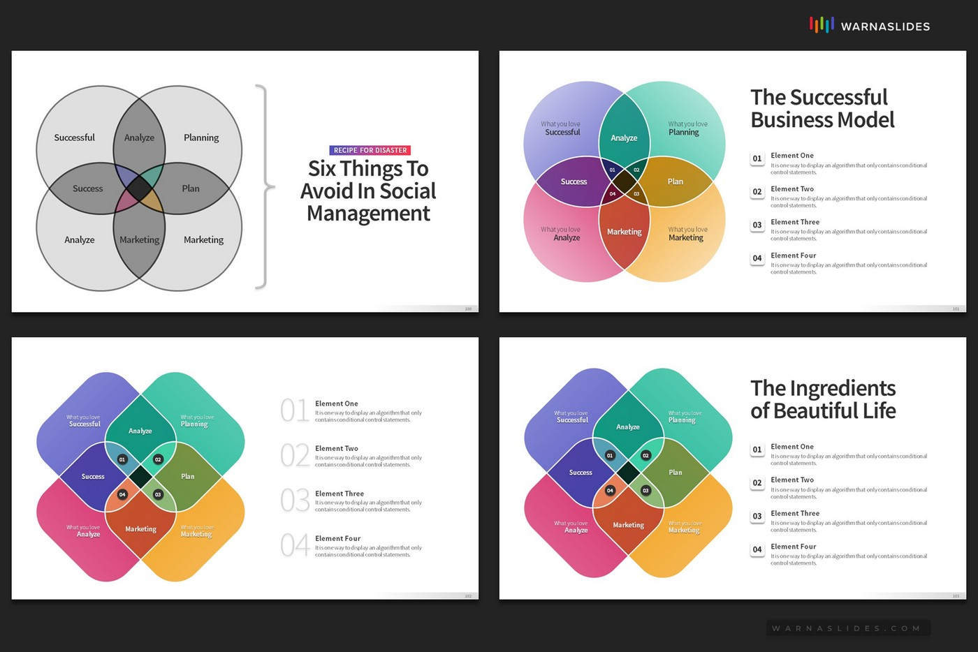Venn-Diagram-PowerPoint-Template-for-Business-Pitch-Deck-Professional-Creative-PowerPoint-Icons-018