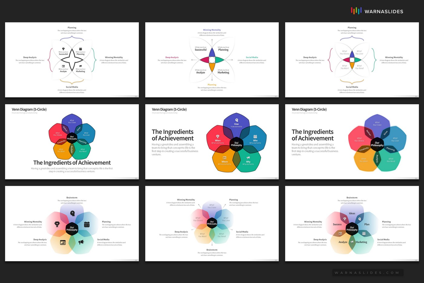 Venn-Diagram-PowerPoint-Template-for-Business-Pitch-Deck-Professional-Creative-PowerPoint-Icons-022
