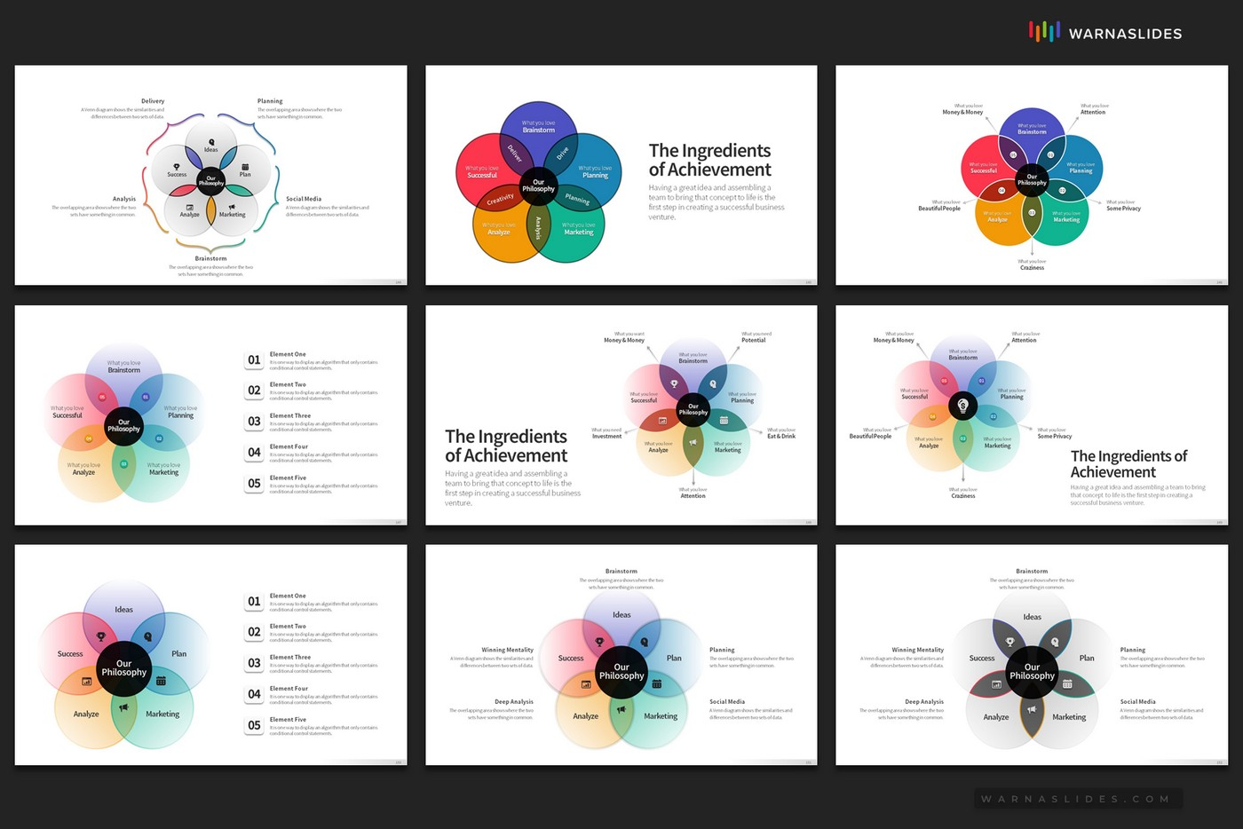 Venn-Diagram-PowerPoint-Template-for-Business-Pitch-Deck-Professional-Creative-PowerPoint-Icons-024