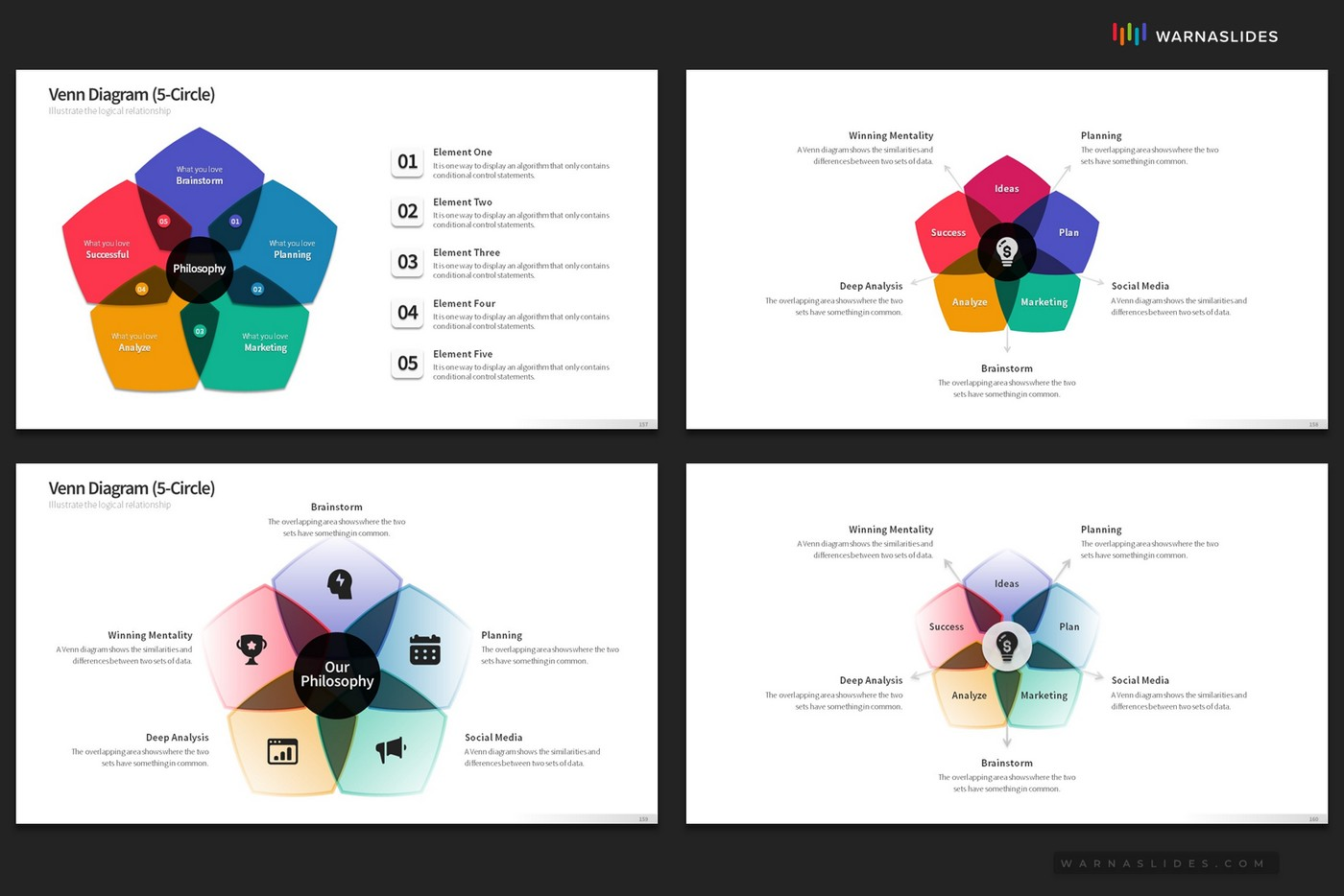 Venn-Diagram-PowerPoint-Template-for-Business-Pitch-Deck-Professional-Creative-PowerPoint-Icons-026