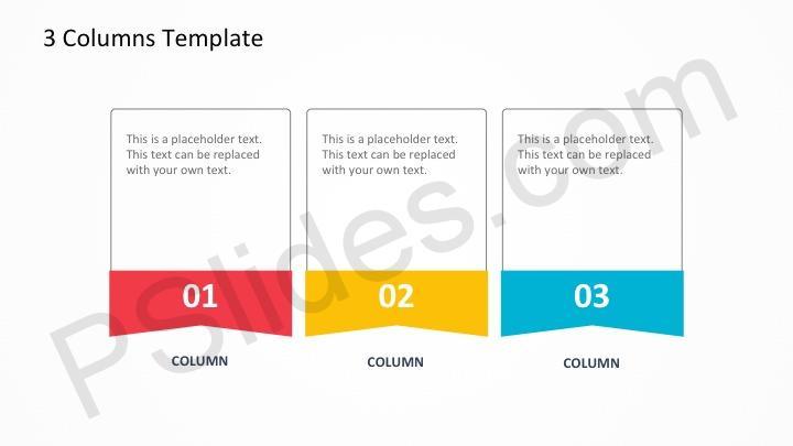 3 Columns Template (2)