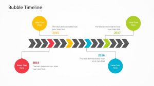 Buble-Timeline-1