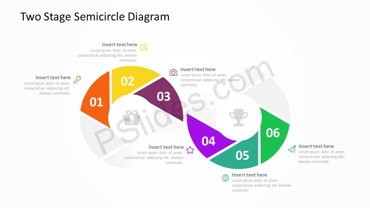 Two Stage Semicircle Diagram 3