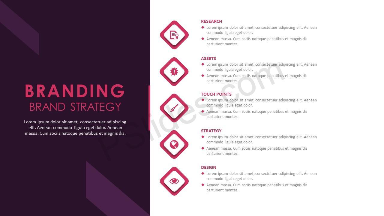 Branding Slide 5
