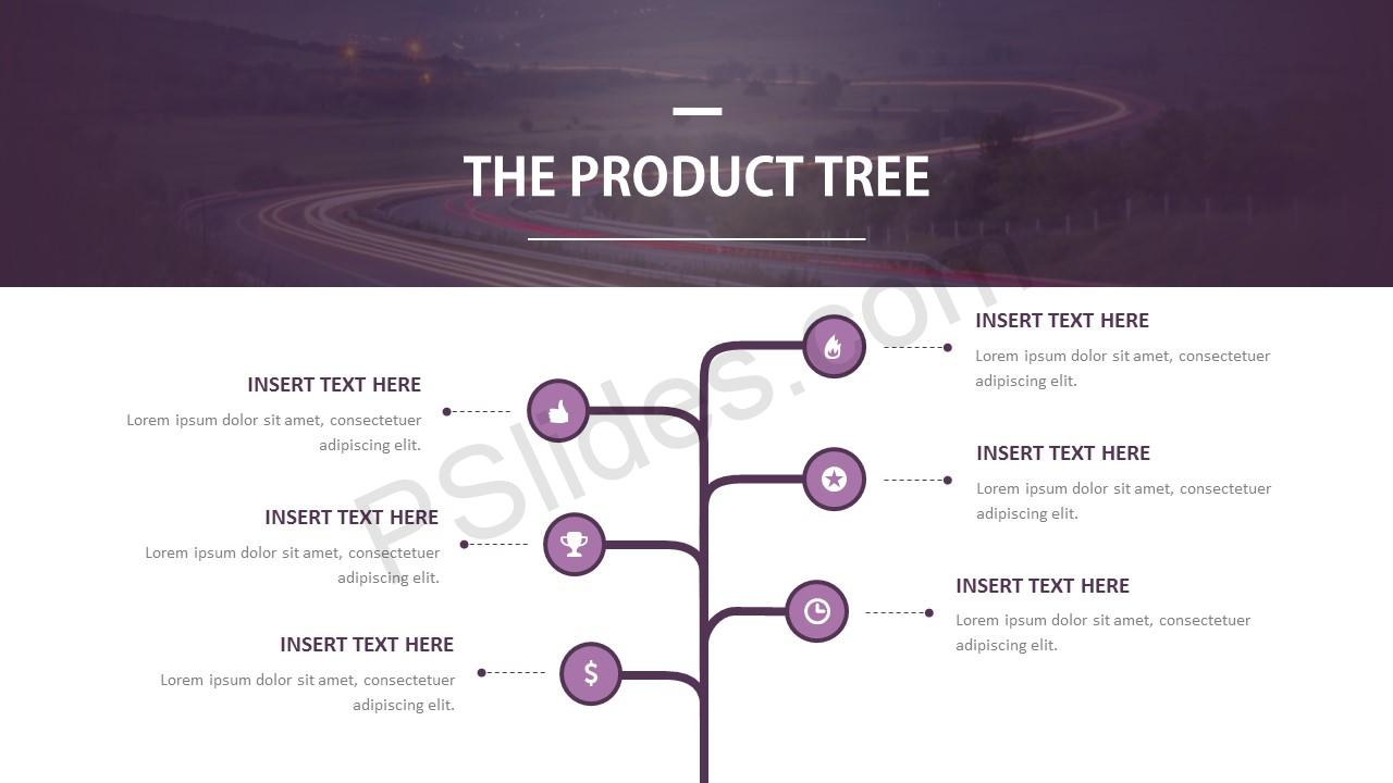 Product Roadmap Slide 7