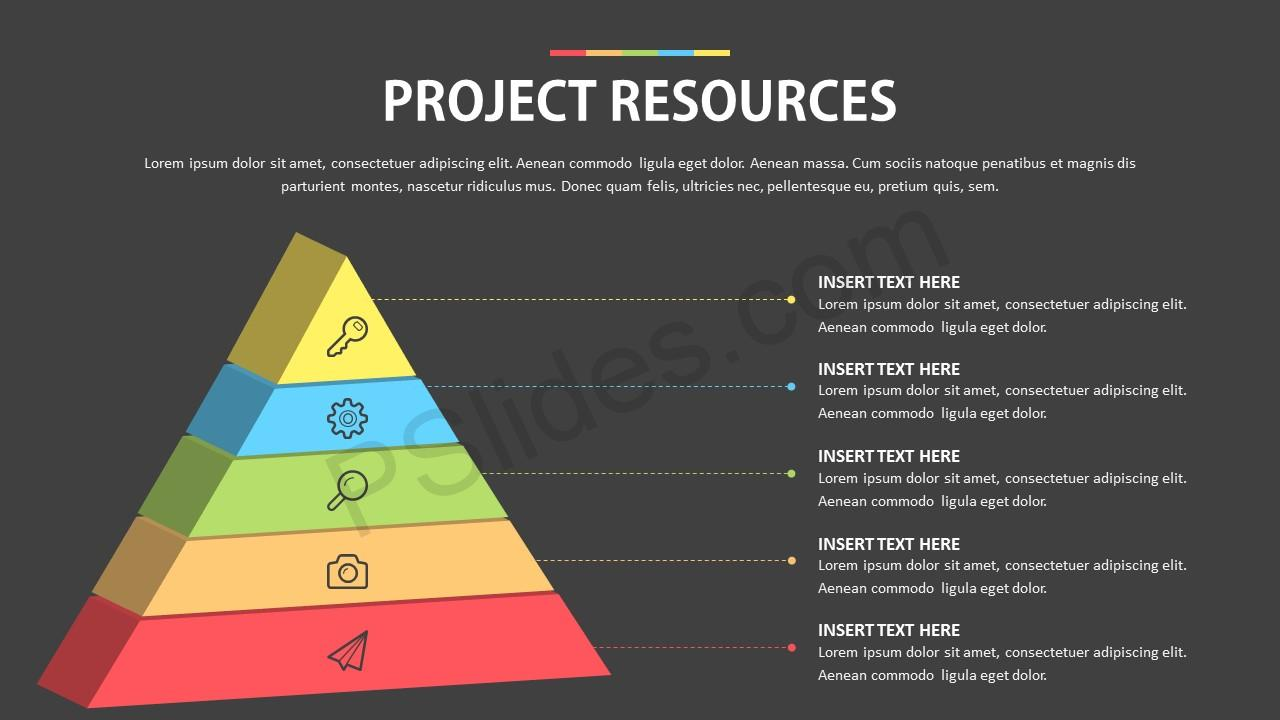 Project Status Slide 7