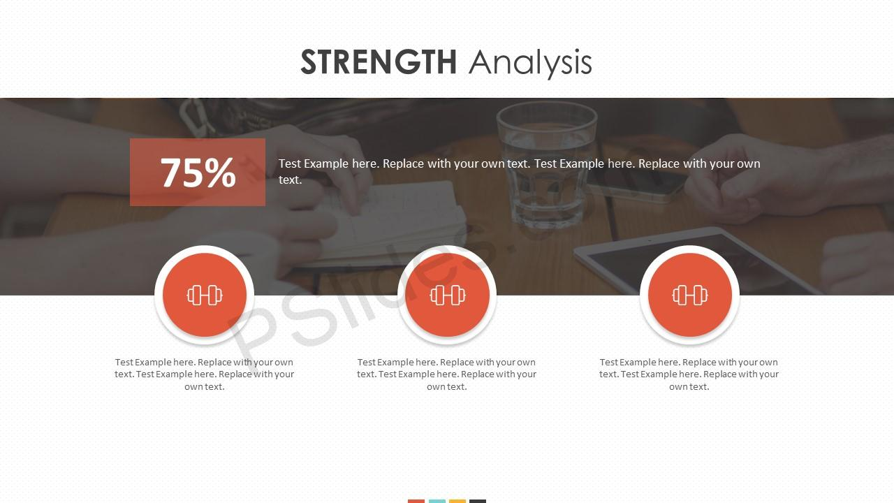 Strength Analysis