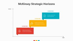 McKinsey Strategic Horizons