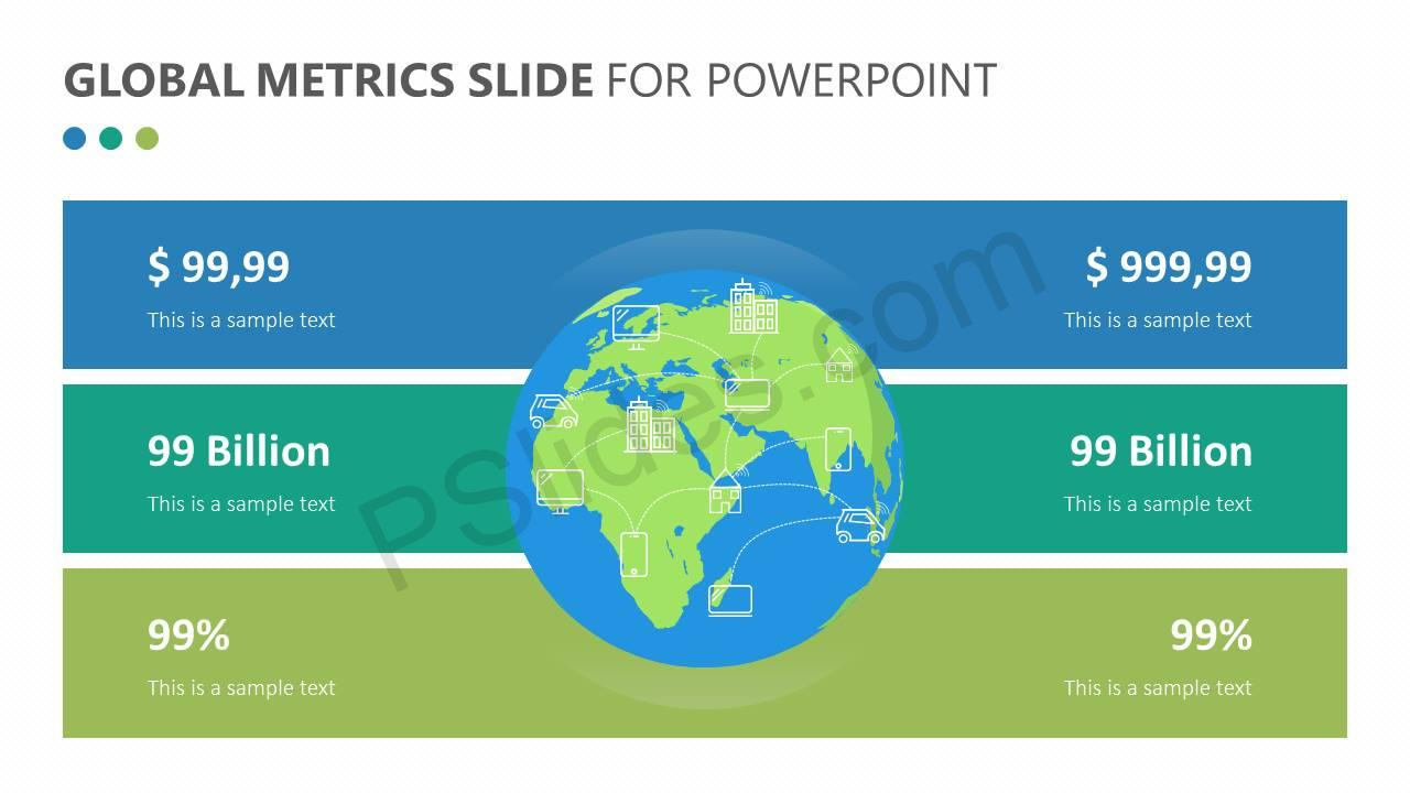 Global-Metrics-Slide-for-PowerPoint-Slide1