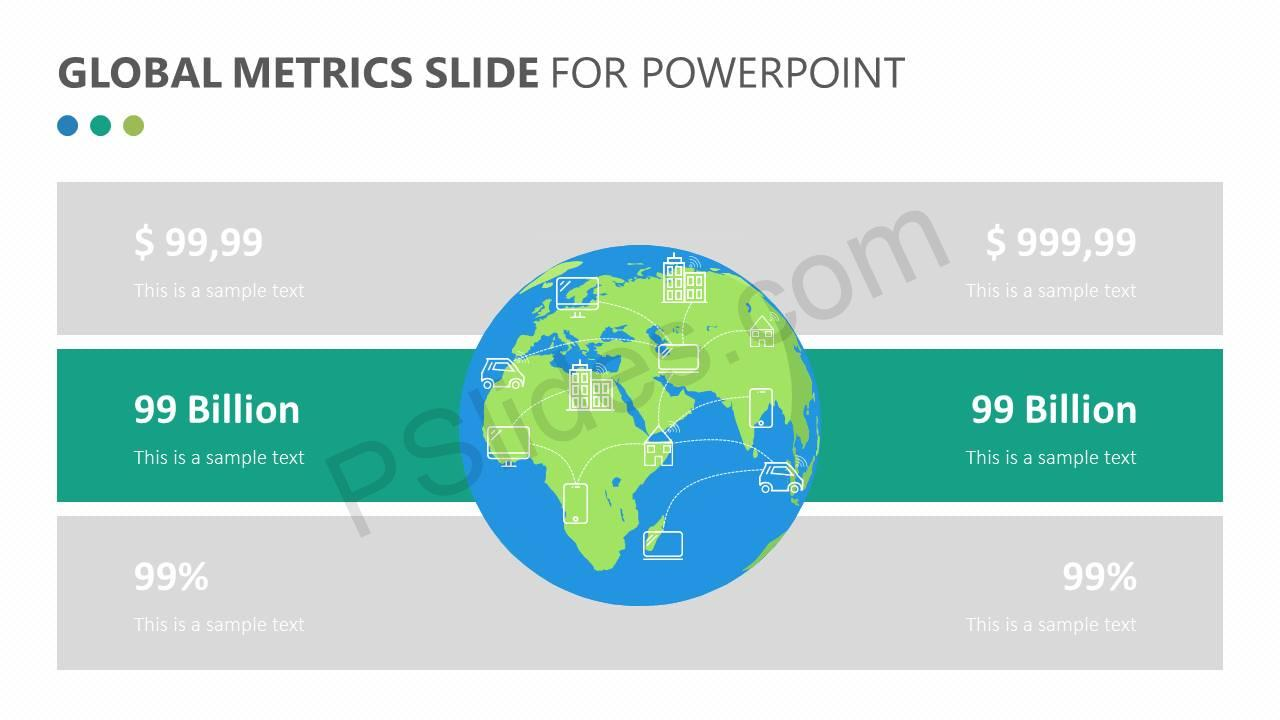 Global-Metrics-Slide-for-PowerPoint-Slide2