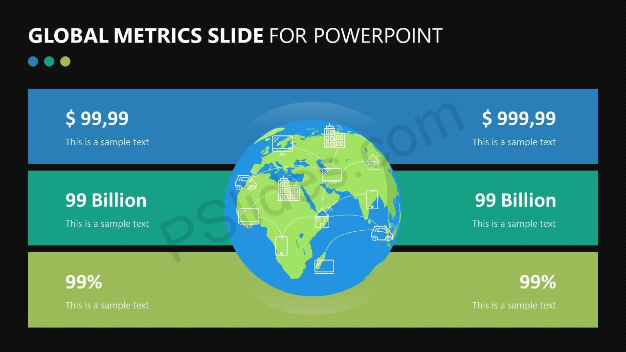 Global-Metrics-Slide-for-PowerPoint-Slide3