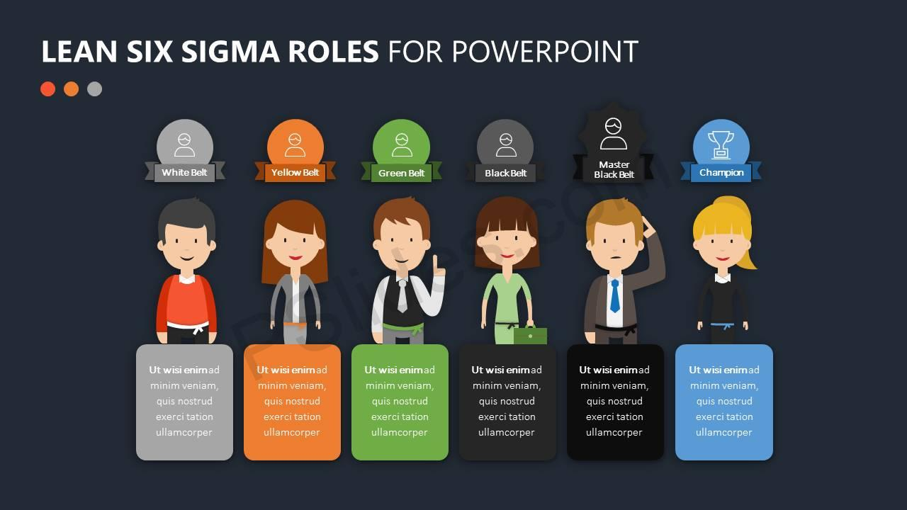 Lean-Six-Sigma-Roles-for-PowerPoint-Slide3