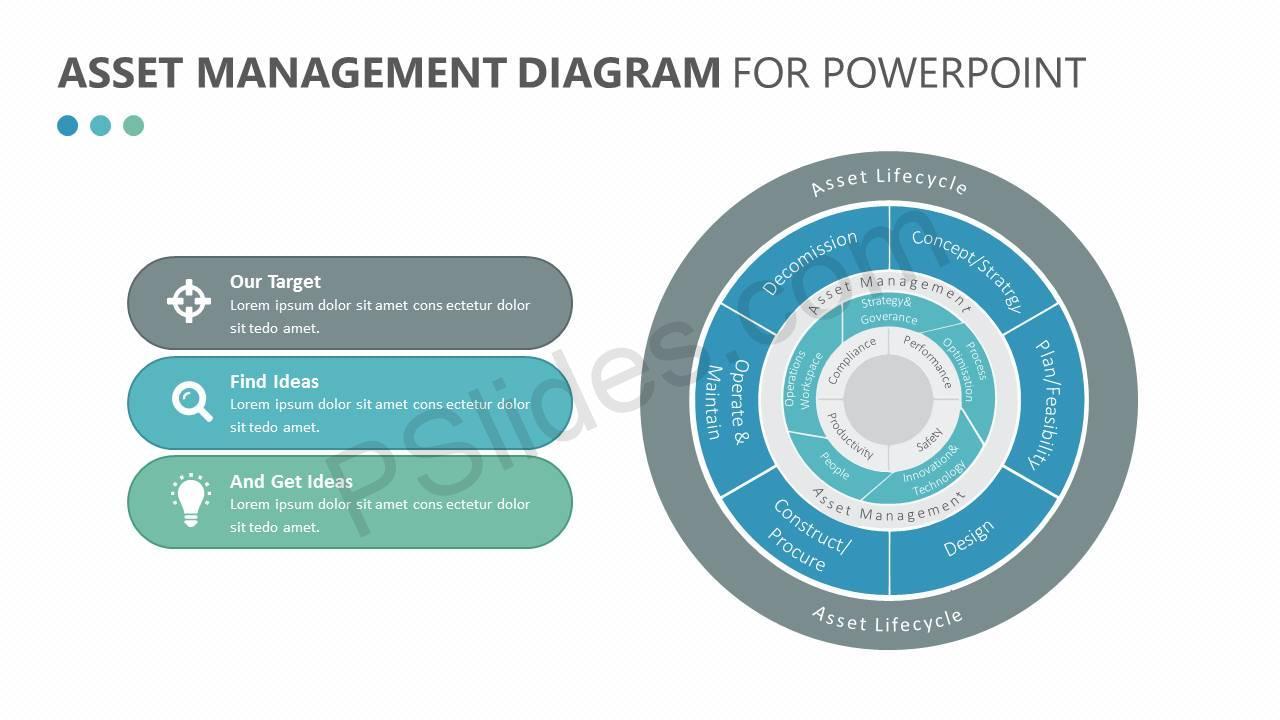 Management-Diagram-for-PowerPoint-Slide3