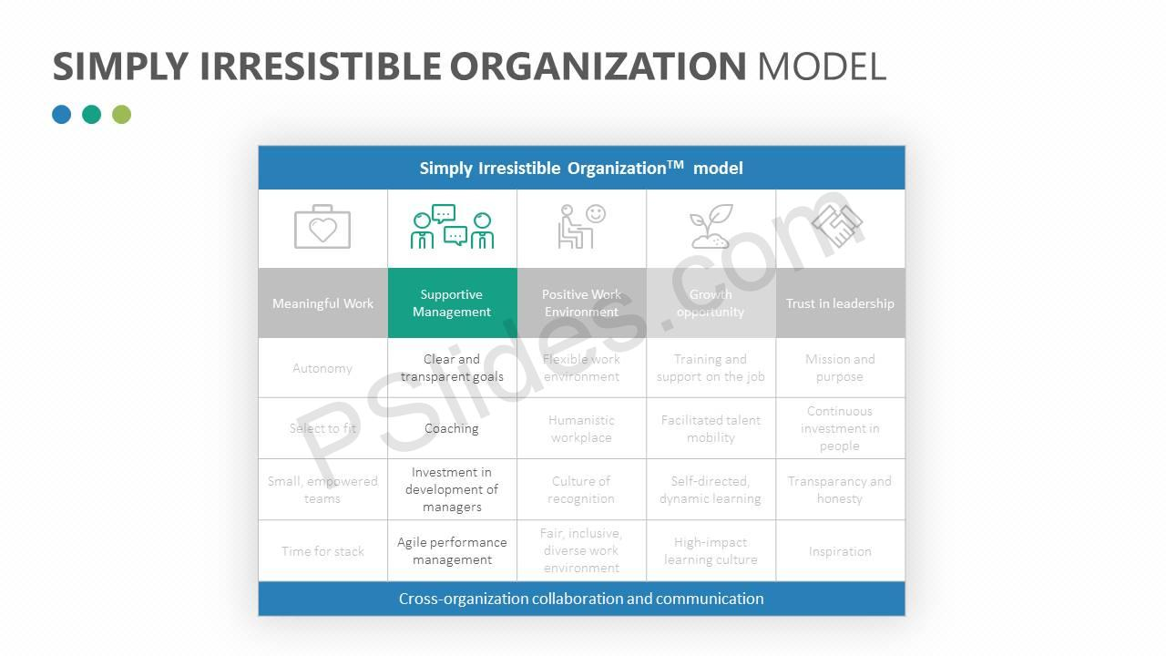 Simply-Irresistible-Organization-Model-Slide2