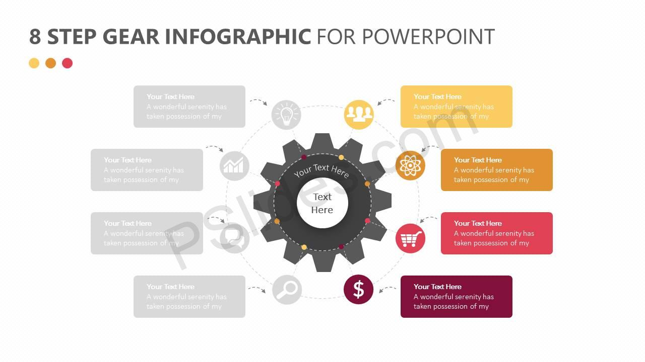 8-Step-Gear-Infographic-for-PowerPoint-Slide2