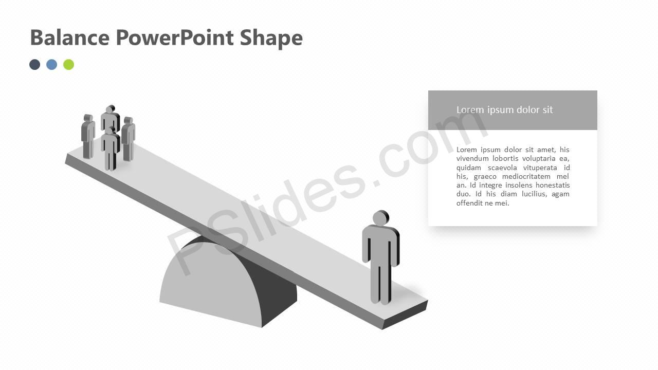 Balance-PowerPoint-Shape-Slide2