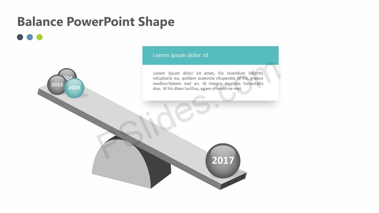 Balance-PowerPoint-Shape-Slide4