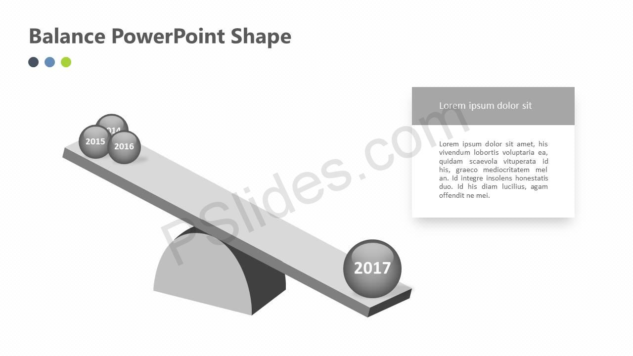 Balance-PowerPoint-Shape-Slide5