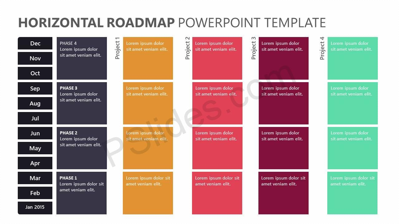 Horizontal-Roadmap-PowerPoint-Template-Slide1
