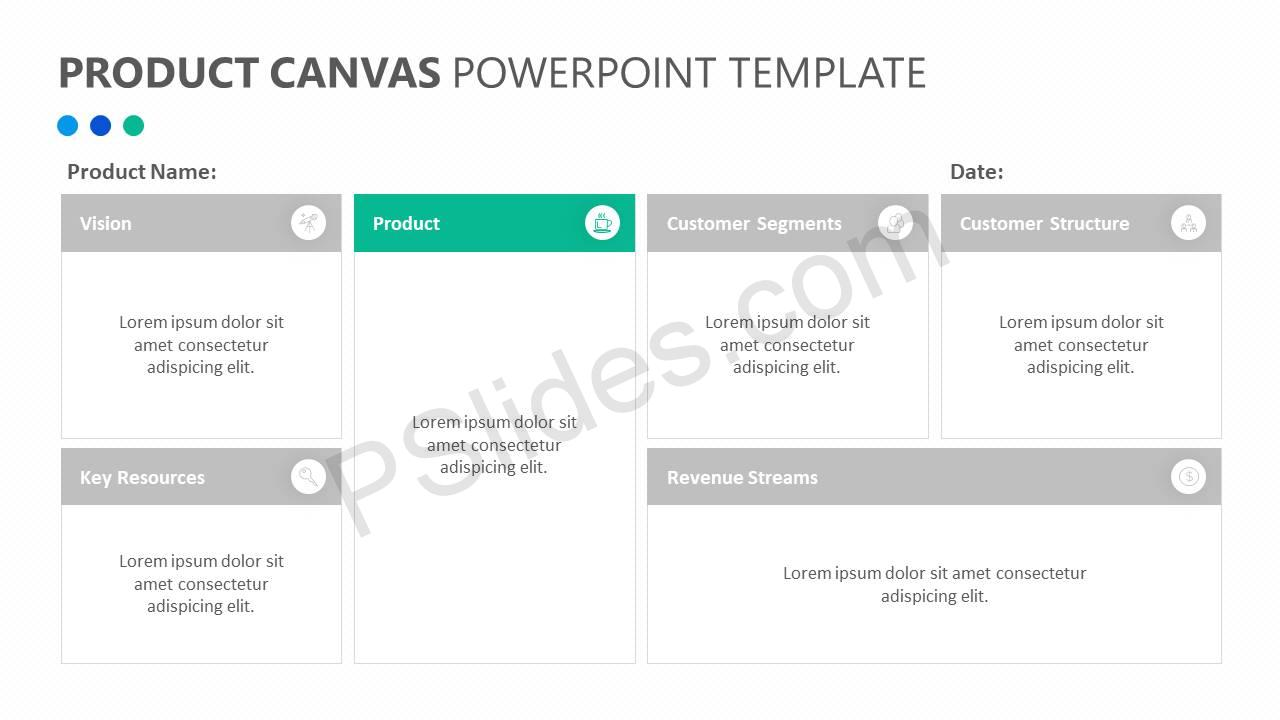 Product-Canvas-PowerPoint-Template-Slide2