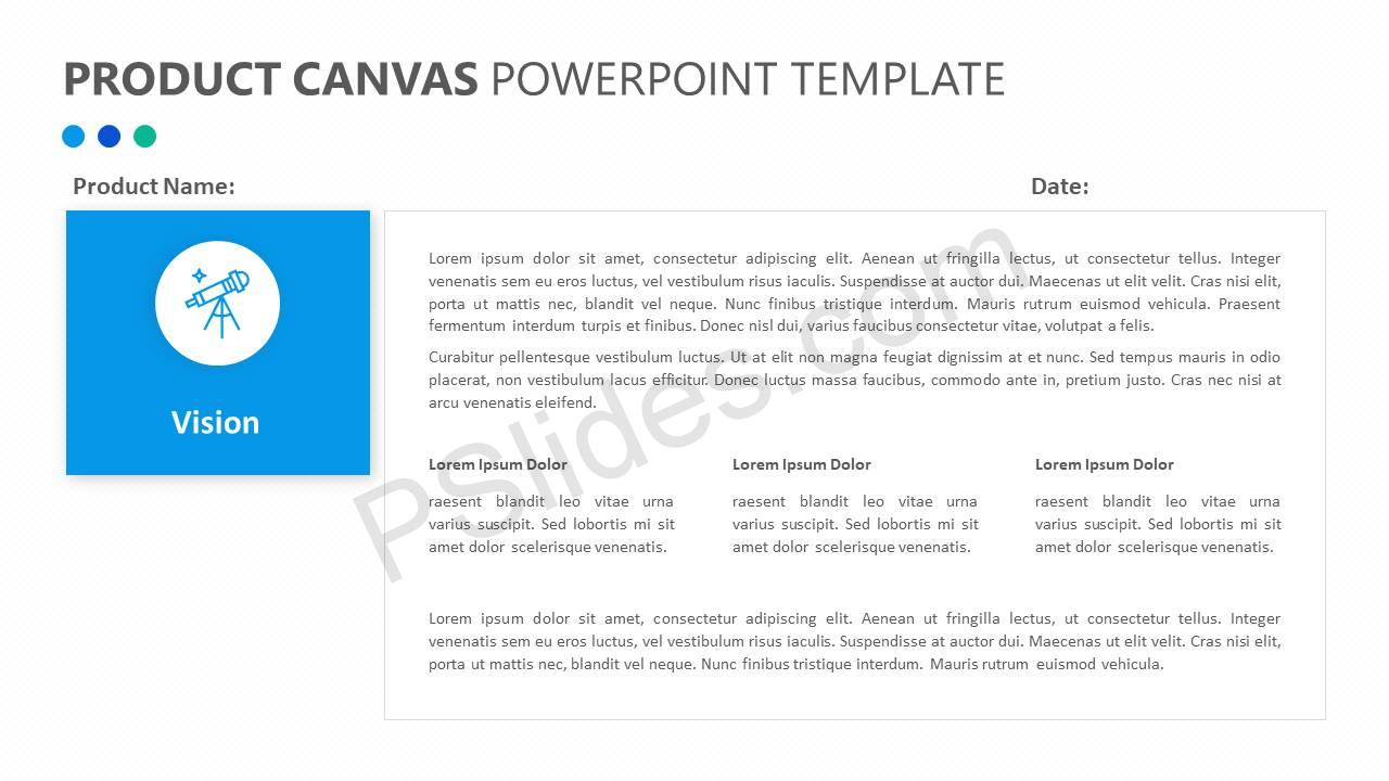 Product-Canvas-PowerPoint-Template-Slide3