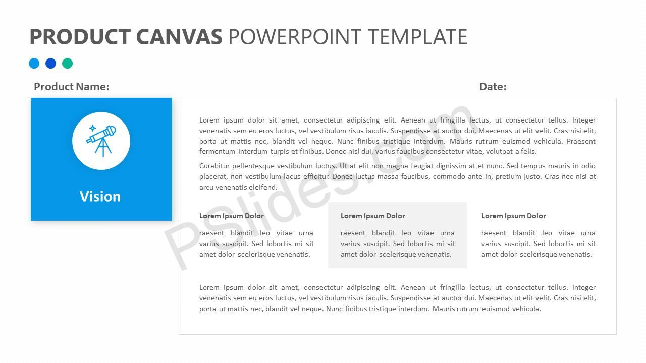 Product-Canvas-PowerPoint-Template-Slide4