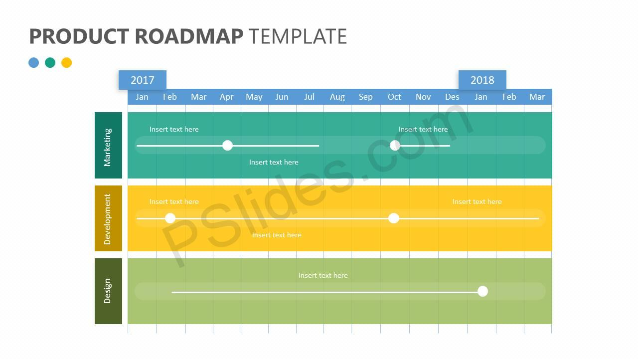 Product-Roadmap-Template-Slide1