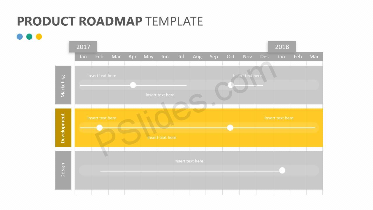 Product-Roadmap-Template-Slide2