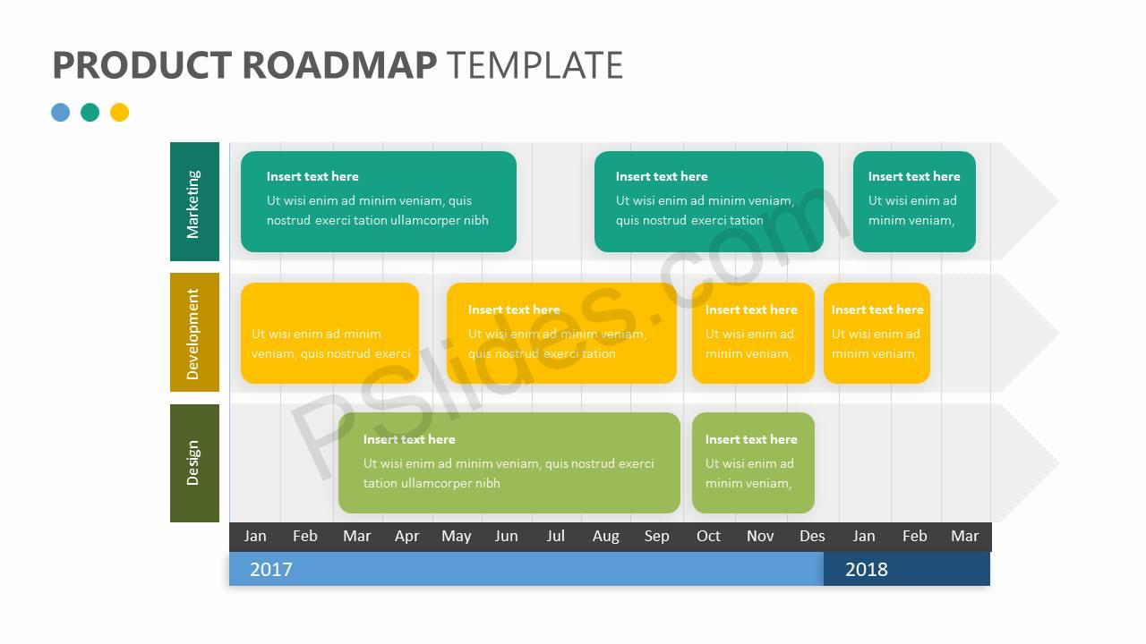 Product-Roadmap-Template-Slide3