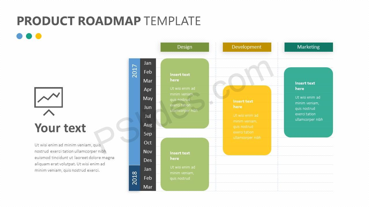 Product-Roadmap-Template-Slide4