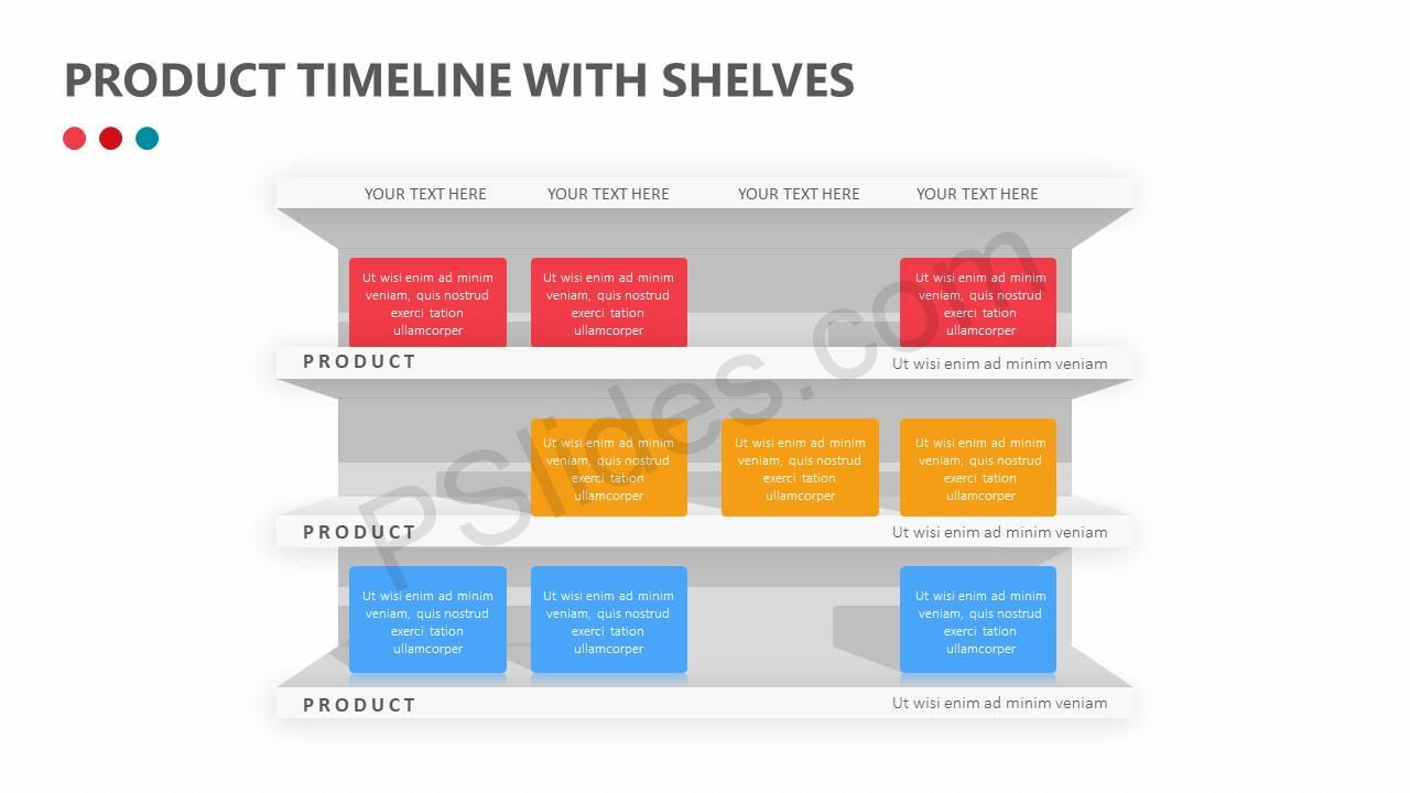 Product-Timeline-With-Shelves-Slide1
