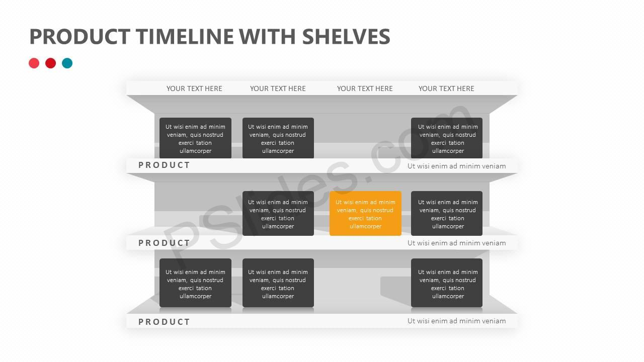 Product-Timeline-With-Shelves-Slide2