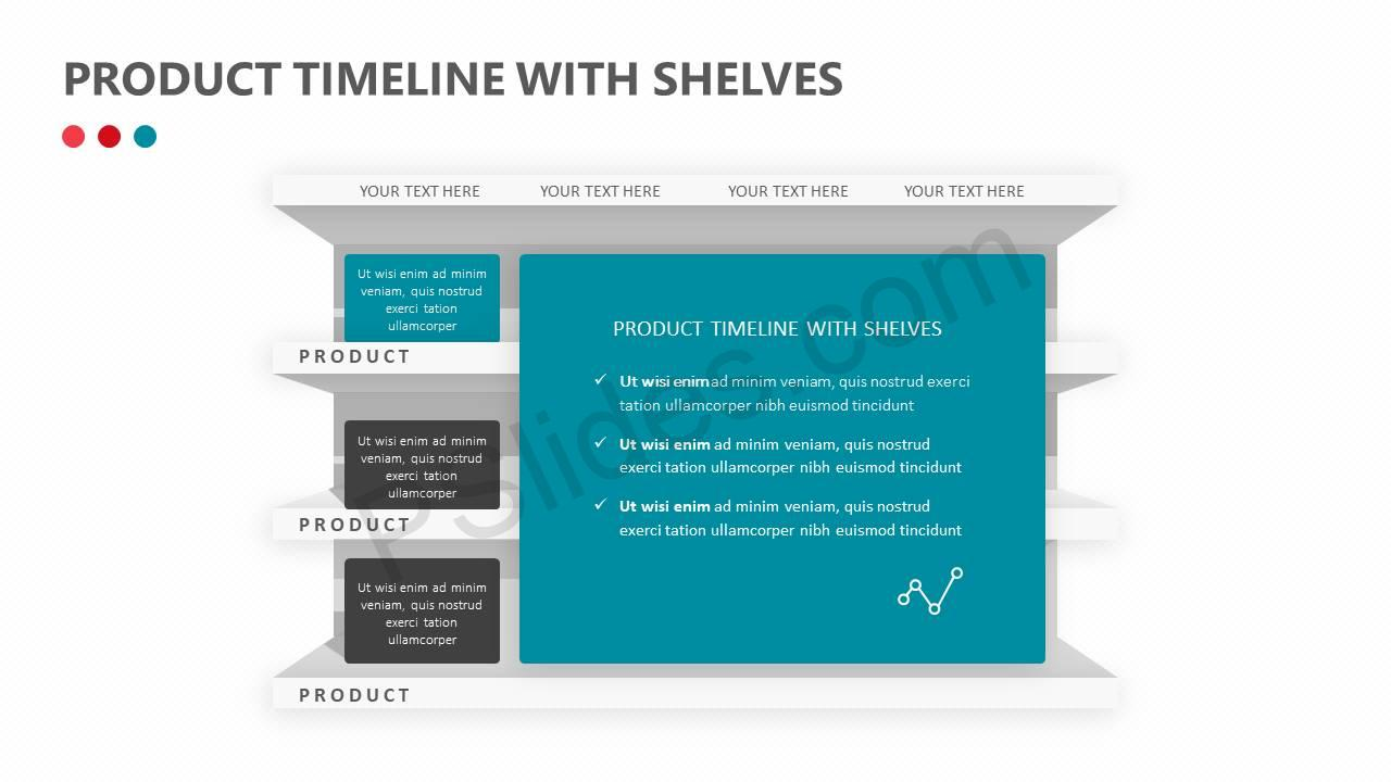 Product-Timeline-With-Shelves-Slide3