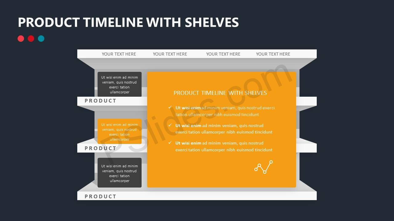 Product-Timeline-With-Shelves-Slide4