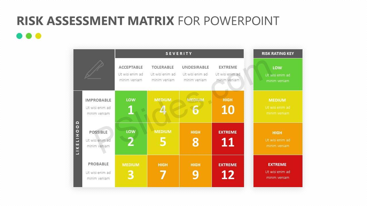 Risk-Assessment-Matrix-for-PowerPoint-Slide1