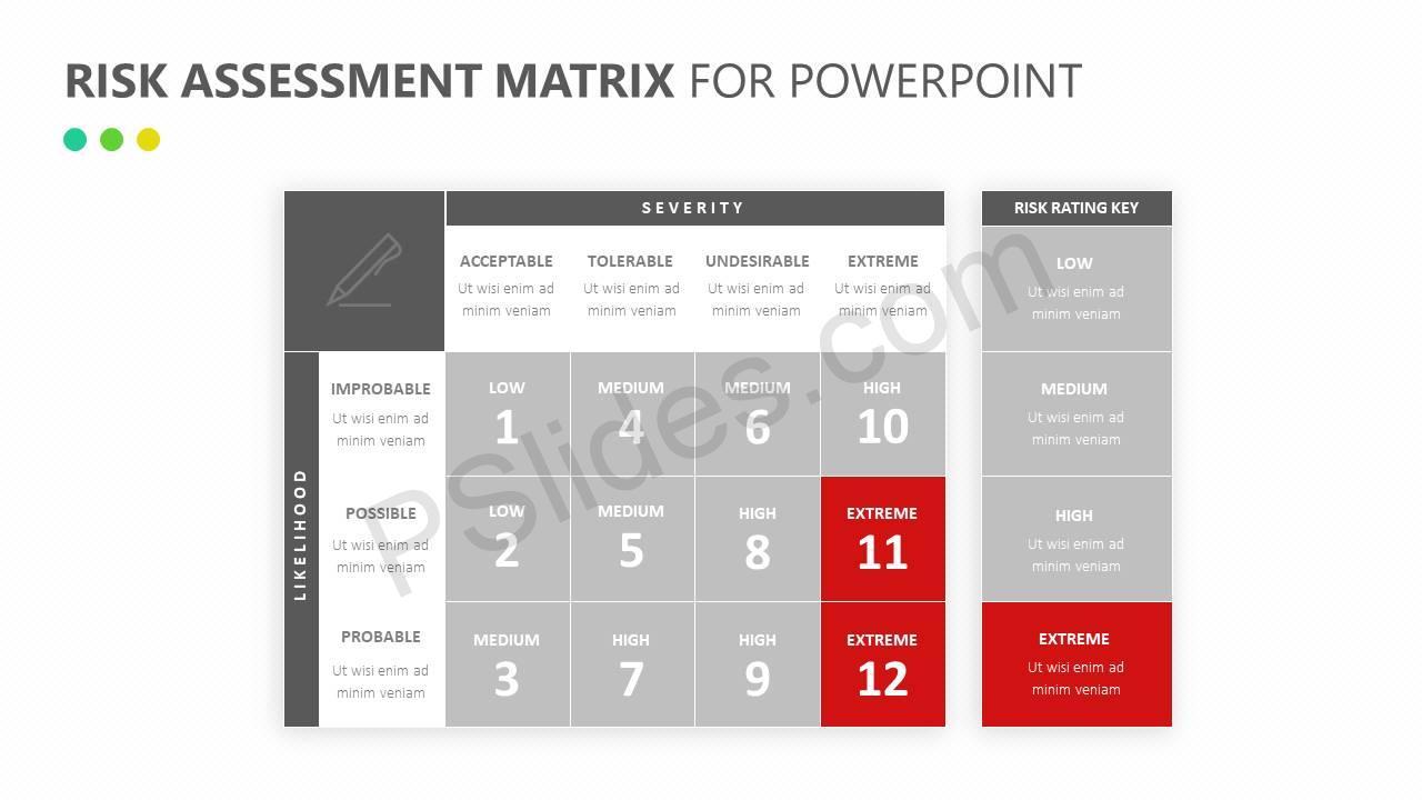 Risk-Assessment-Matrix-for-PowerPoint-Slide2