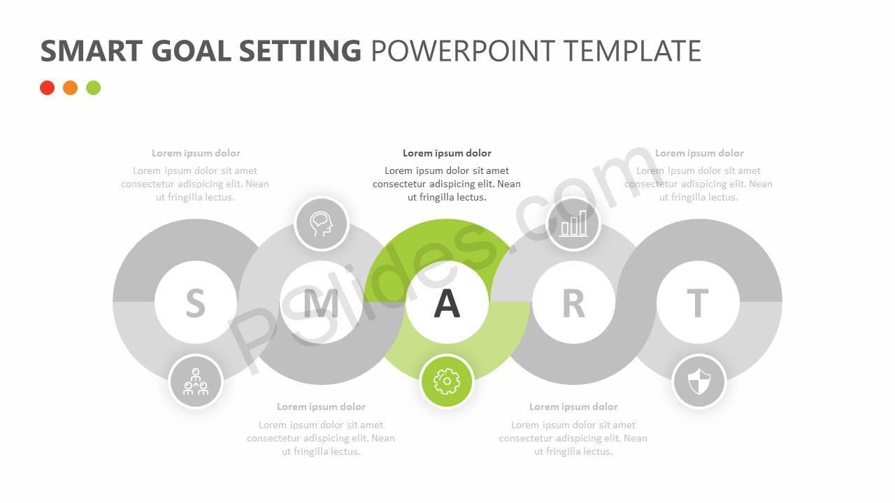 SMART-Goal-Setting-PowerPoint-Diagram-Slide2