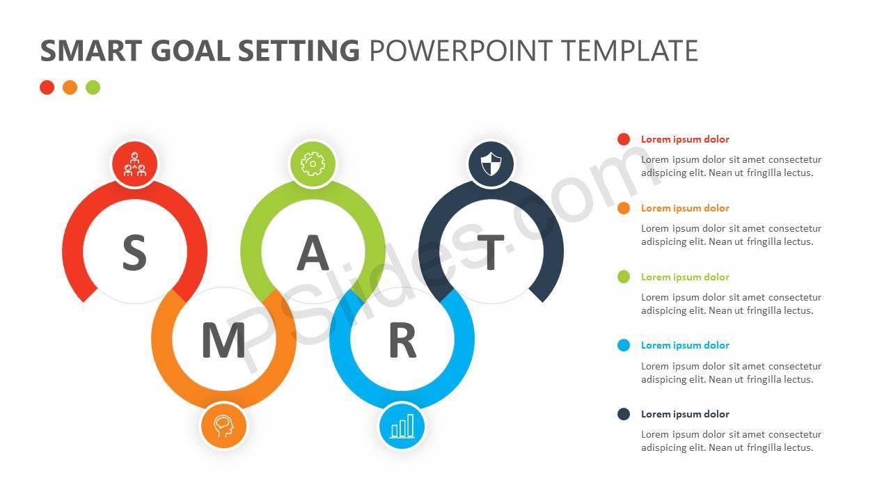 SMART-Goal-Setting-PowerPoint-Diagram-Slide3