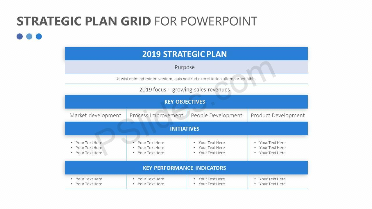 Strategic-Plan-Grid-for-PowerPoint-Slide1