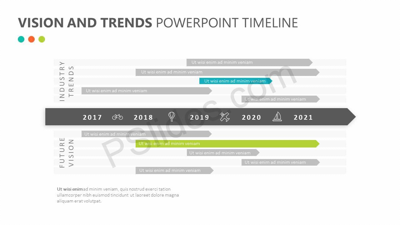 Vision-and-Trends-PowerPoint-Timeline-Slide2