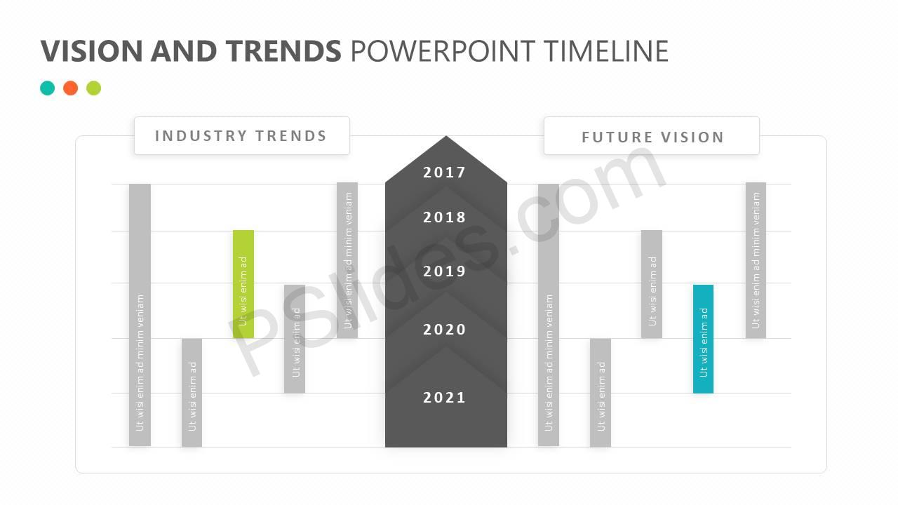 Vision-and-Trends-PowerPoint-Timeline-Slide4