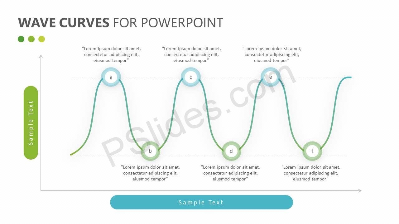 Wave-Curves-for-PowerPoint-Slide2