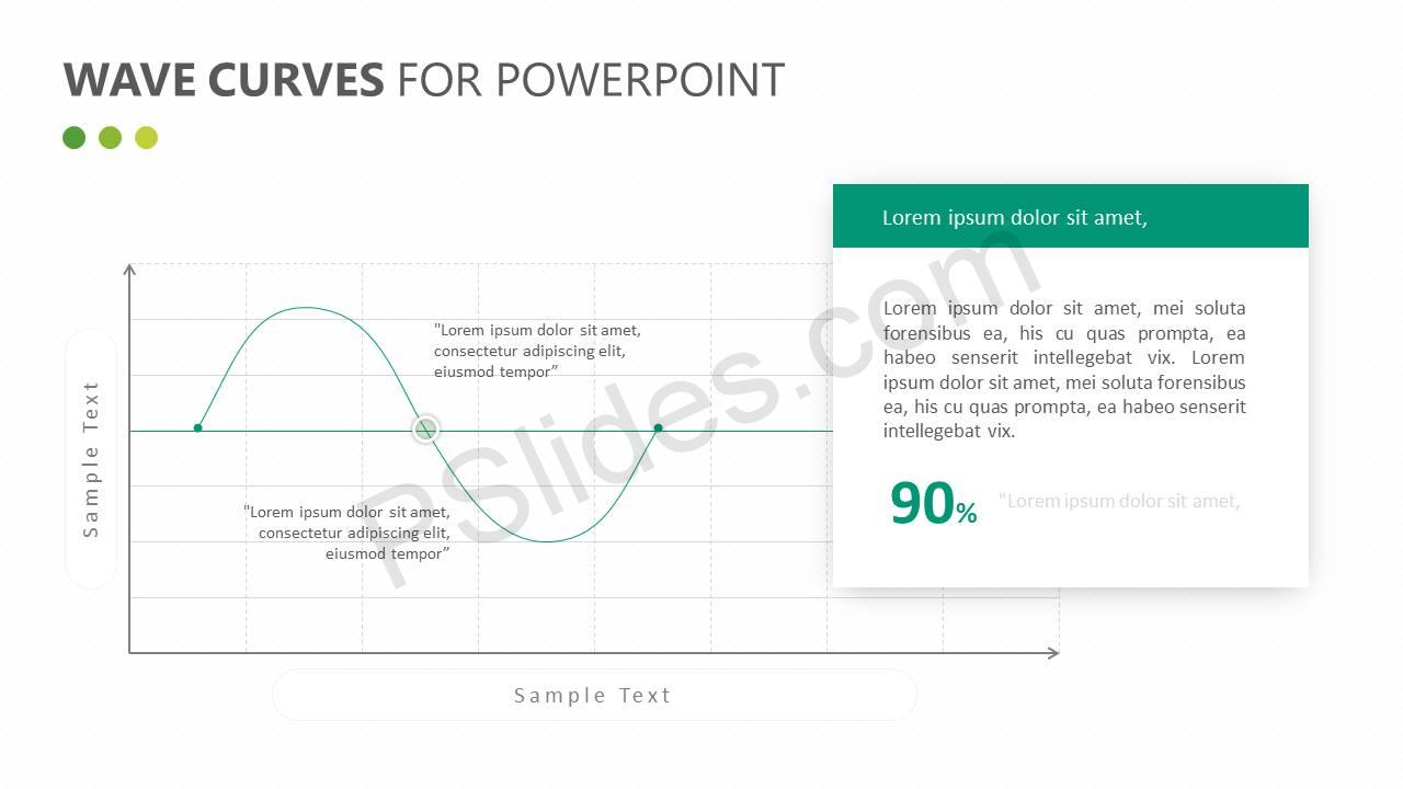 Wave-Curves-for-PowerPoint-Slide5