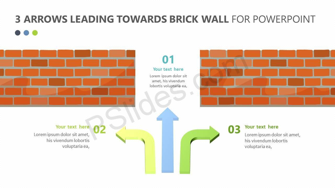 3-Arrows-Leading-Towards-Brick-Wall-Slide1