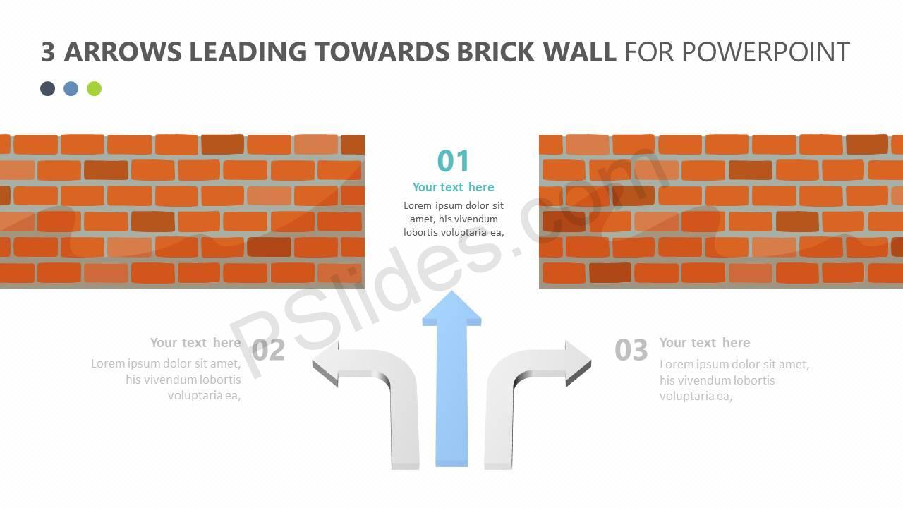 3-Arrows-Leading-Towards-Brick-Wall-Slide2