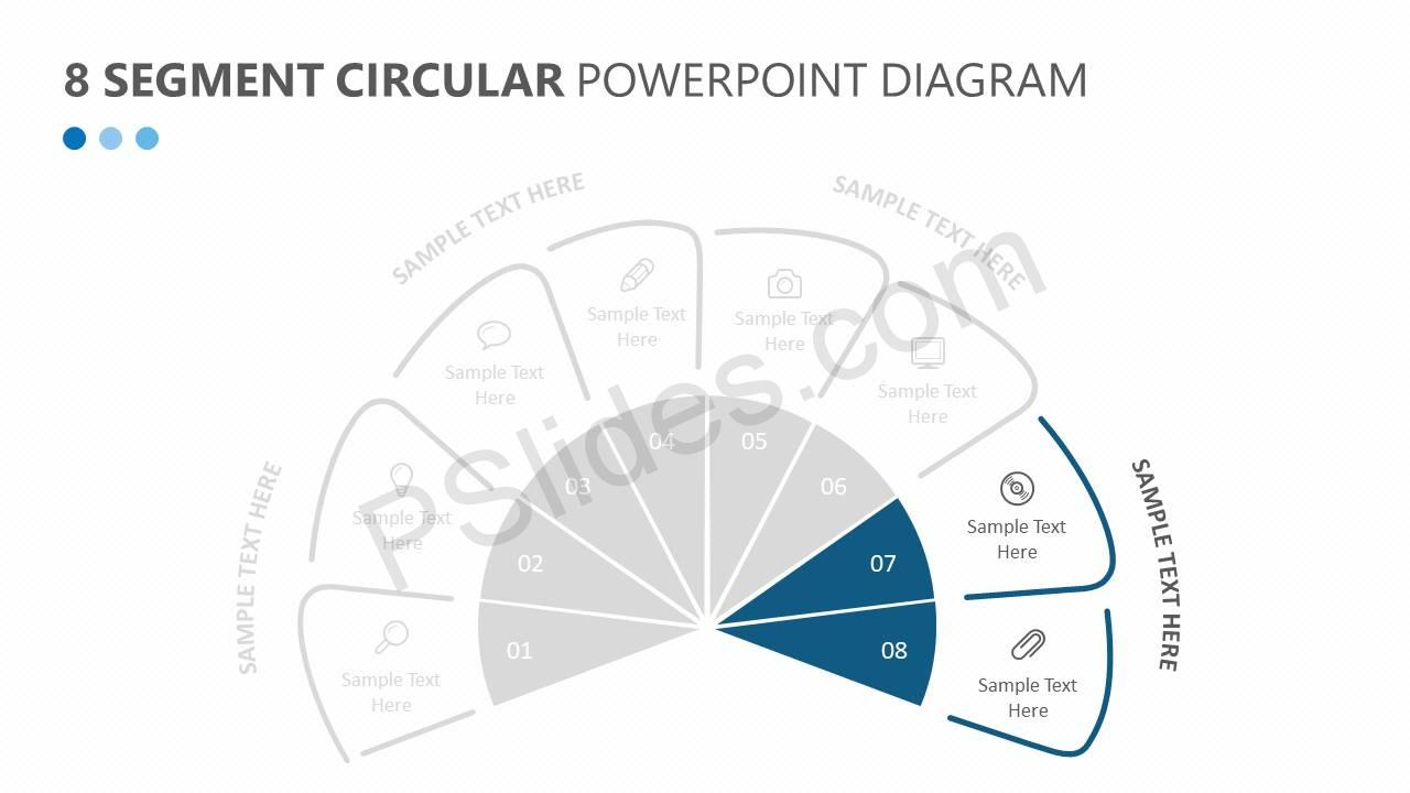 8-Segment-Circular-PowerPoint-Diagram-Slide3